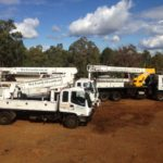 About us: WA TreeWorks Tree services