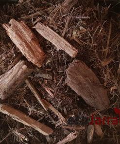 Tree Mulches » WA Treeworks